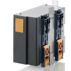 UPS akumulatorski modul Block PVA 24/3,2Ah