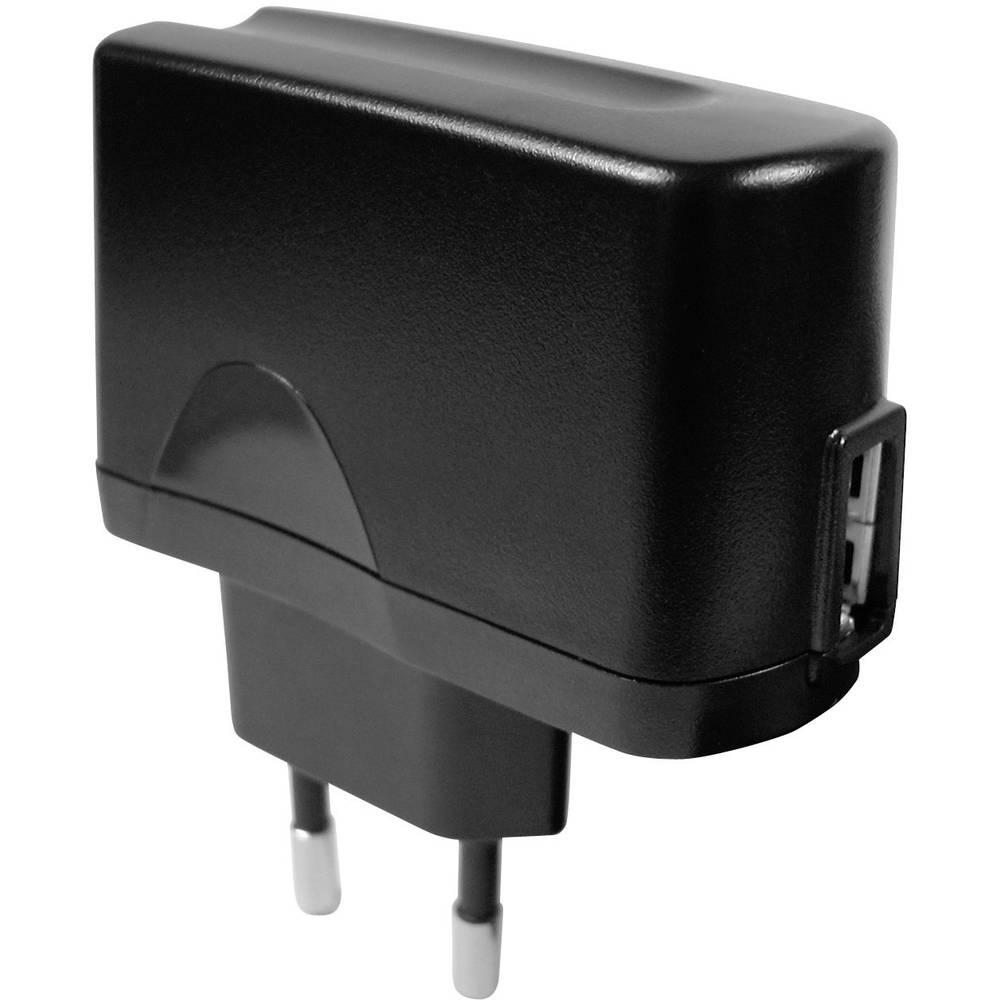 USB-polnilna vtičnica HN Power HNP06-USB-C USB 1 x 1200 mA