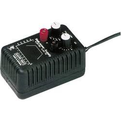 Kalib. ISO-Podesivi adapter napajanja EA Elektro-Automatik EA-PS 1501 T, 2,7-15 V/DC, 0,2-1 A, 15 W 20150105