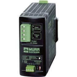 UPS akumulatorski modul Murr Elektronik MB Cap 20/24 0,2