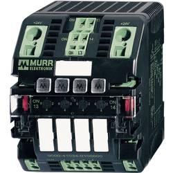 Redundančni modul za DIN-letev Murr Elektronik 9000-41034-0100400 4 A št. izhodov: 4 x