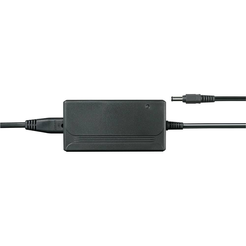 Namizni napajalnik, s stalno napetostjo VOLTCRAFT FTPS 12-27W2.5 12 V/DC 2250 mA