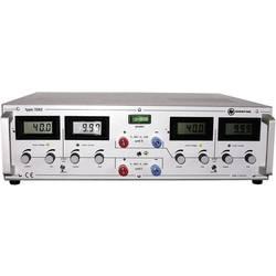 Laboratorijski naponski uređaj, podesivi Statron 3262.1 0 - 40 V/DC 0 - 10 A 800 W broj izlaza 1 x