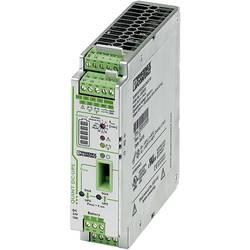 Industrijski UPS (DIN letev) Phoenix Contact QUINT-UPS/ 24DC/ 24DC/10