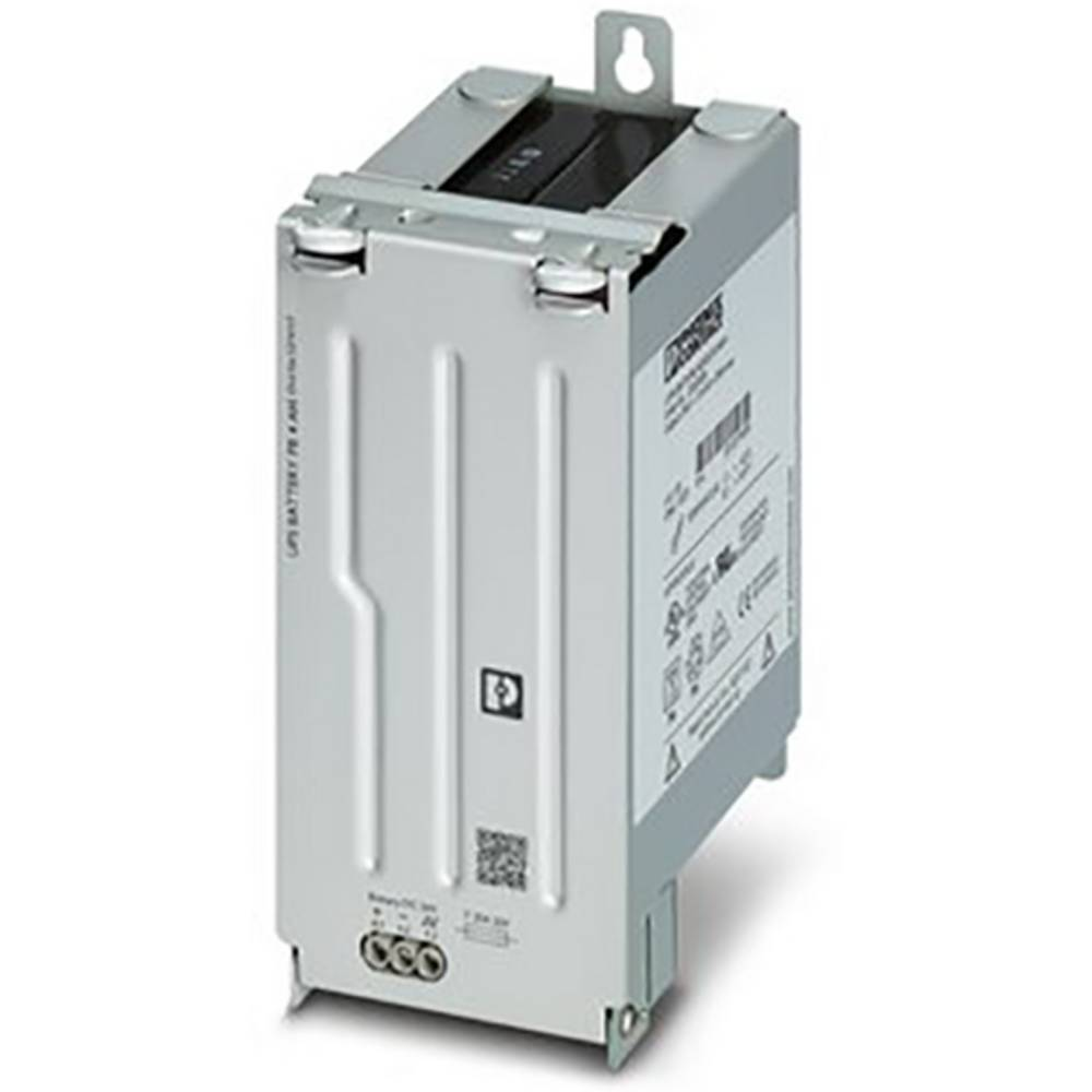 Akumulatorski modul Phoenix Contact UPS-BAT/VRLA/ 24DC/ 3.4AH