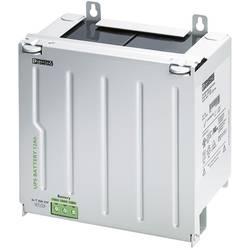 Akumulatorski modul Phoenix Contact UPS-BAT/VRLA/ 24DC/12AH