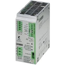 Industrijski UPS (DIN letev) Phoenix Contact TRIO-UPS/1AC/24DC/ 5