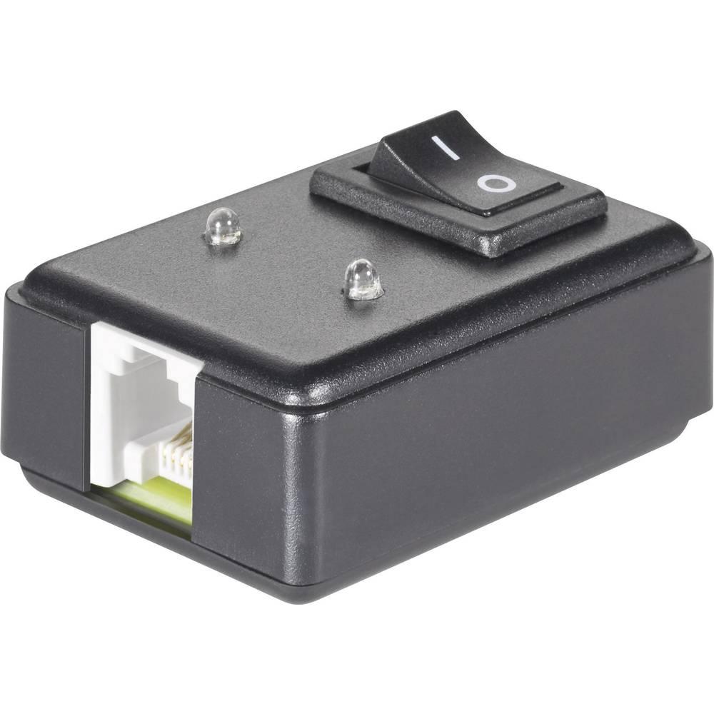 VOLTCRAFT FB-01 SWD kabelski daljinski upravljalnik za razsmernik VOLTCRAFT® SWD-serije