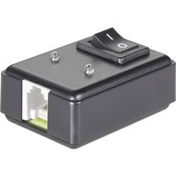 VOLTCRAFT FB-01 SWD daljinski upravldač s kablom za izmjenjivač VOLTCRAFT® SWD serija