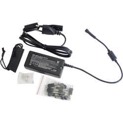 Namizni napajalnik, nastavljiv HN Power HNP30-Uni 5 V/DC, 6 V/DC, 7.5 V/DC, 9 V/DC, 12 V/DC 3500 mA