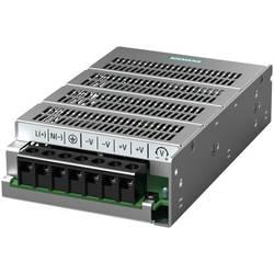 AC/DC-nätdel inbyggnad Siemens PSU100D 12 V/8,3 A 14 V/DC 8.3 A 99.6 W