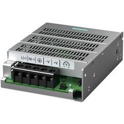 AC/DC-nätdel inbyggnad Siemens PSU100D 24 V/3,1 A 28 V/DC 3.1 A 74.4 W