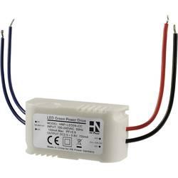 AC/DC napajalnik za tiskano vezje HN Power HNP-LED04-CC 5.8 V/DC 700 mA 4 W