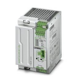 Industrijski UPS (DIN letev) Phoenix Contact QUINT-UPS/ 24DC/ 24DC/ 5/1.3AH