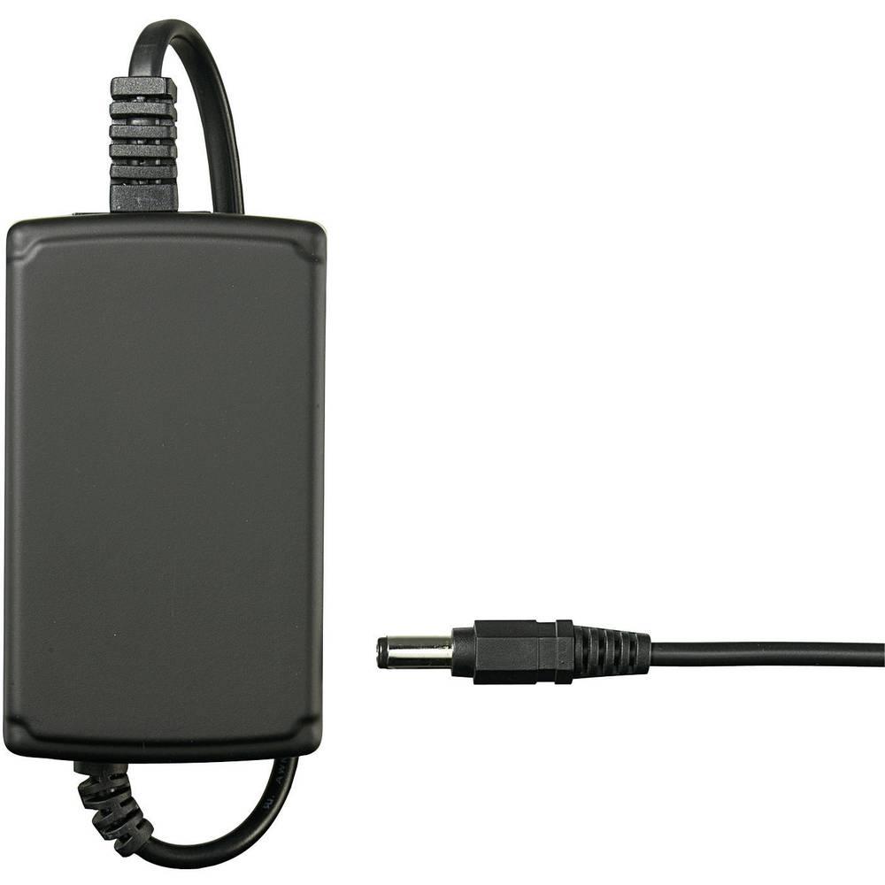 Namizni napajalnik, s stalno napetostjo VOLTCRAFT FTPS 12-42W 12 V/DC 3500 mA
