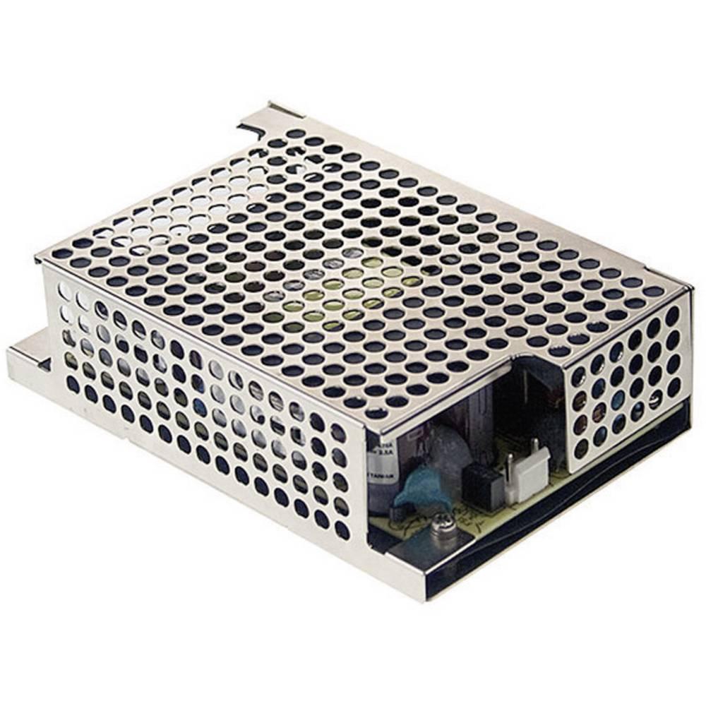 AC/DC vgradni napajalnik Mean Well PSC-100A-C 13.8 V/DC 7 A 100 W