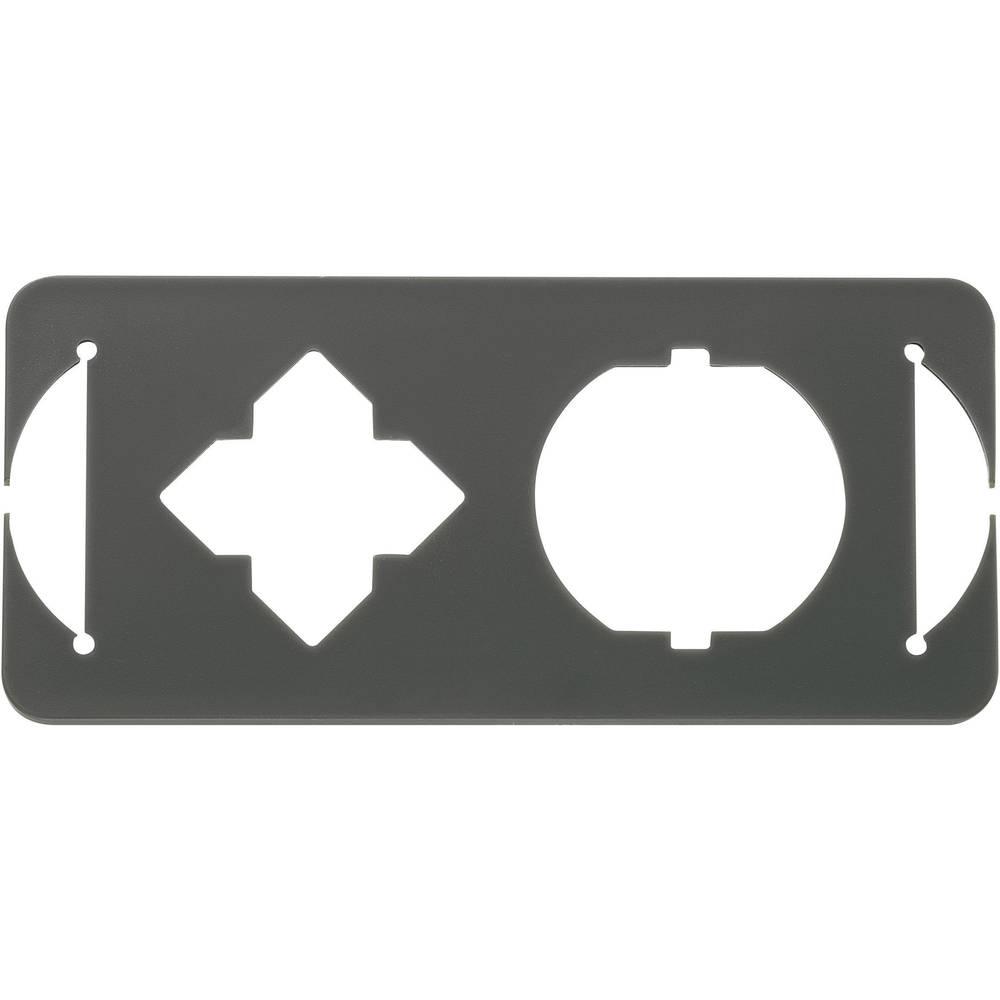 VOLTCRAFT CS-NT1 pripomoček za speljavo kablov za napajalnike