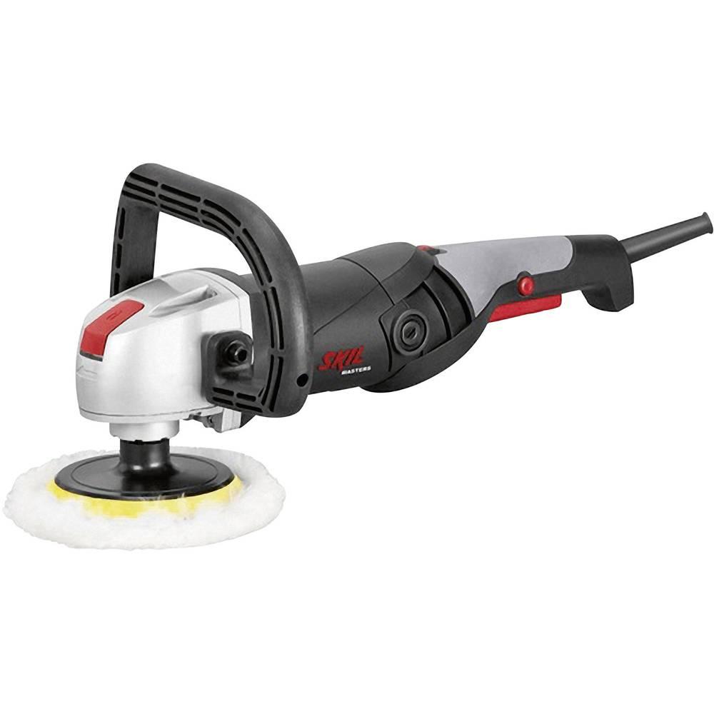 Polirnik SKIL Masters 9955 MA, 600 - 3000 U/min, 180 mm, 230 V