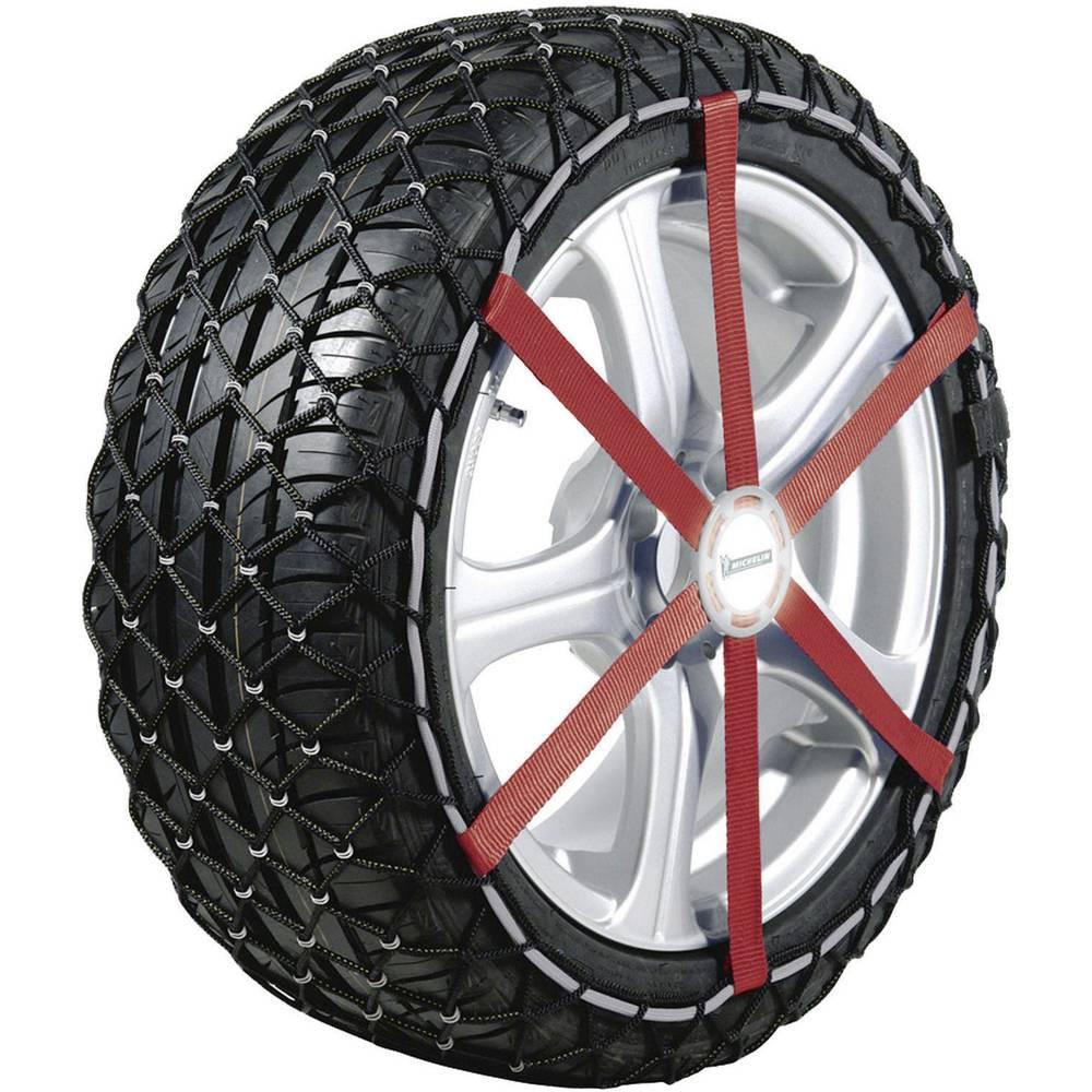 Lanci za snijeg Michelin EasyGrip L12 2MIL92304