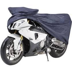 Zaštitna navlaka za motocikleCartrend, (Dx Ĺ x V) 229 x 125x 99 cm 2CAR70113