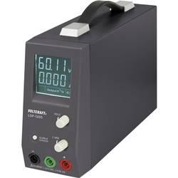 Laboratorijski uređaj za napajanje podesiv VOLTCRAFT LSP-1205 1 - 20 V/DC 0.15 - 5 A 100 W broj izlaza 1 x