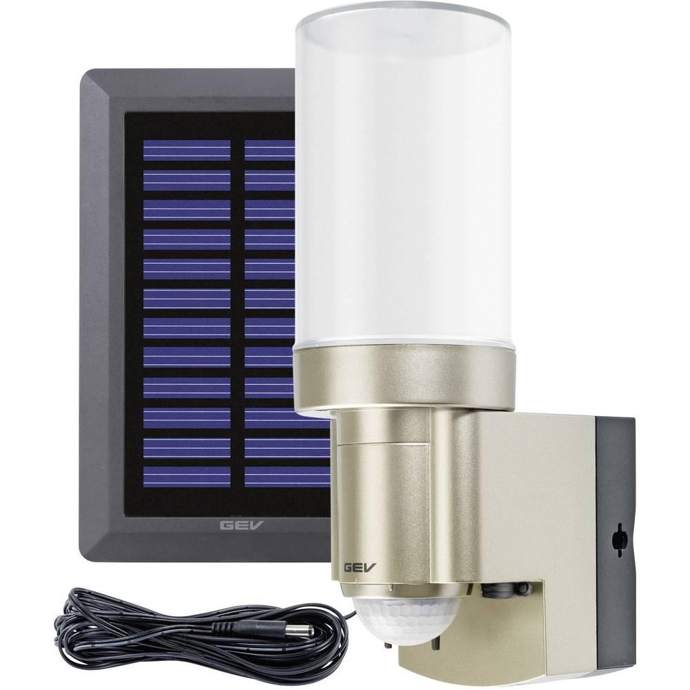 izdelek-solarni-stenski-led-reflektor-s-senzorjem-gibanja-3-w-hladno