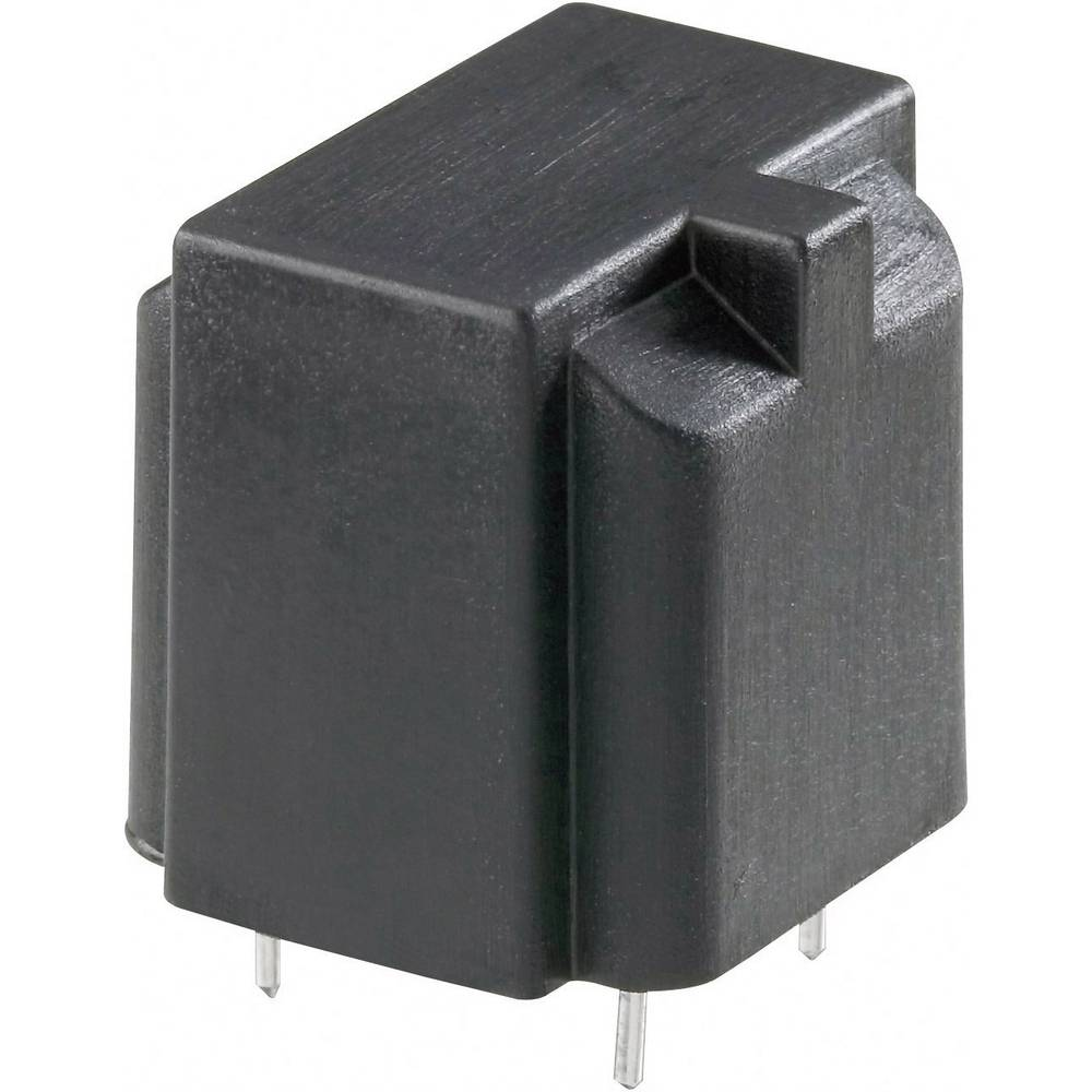Niskofrekvencijski transformator za utisnute uklopnike LTEI19/KD-0703