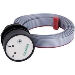 NTC-Sensor für Überwachungsrelais (value.1504000) 1 stk Fanox OD-T