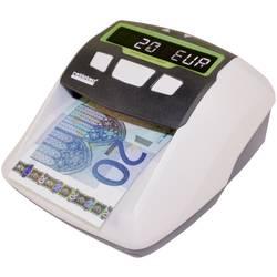 Tester za denar Ratiotec Soldi Smart Pro