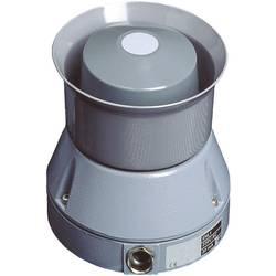 Signalna sirena Auer Signalgeräte EHL-D neprekinjen ton 230 V/AC 110 dB