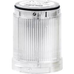 Signalni svetlobni modul Auer Signalgeräte VLL jasna neprekinjena luč 12 V/DC, 12 V/AC, 24 V/DC, 24 V/AC, 48 V/DC, 48 V/AC, 110