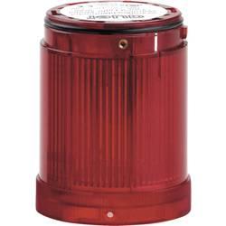 Signalni svetlobni modul LED Auer Signalgeräte VDC rdeča neprekinjena luč 230 V/AC