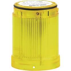 Signalni svetlobni modul LED Auer Signalgeräte VDC rumena neprekinjena luč 230 V/AC