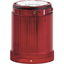 Signalni svetlobni modul LED Auer Signalgeräte VDF rdeča bliskavica 230 V/AC