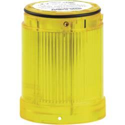 Signalni svetlobni modul LED Auer Signalgeräte VDF rumena bliskavica 230 V/AC