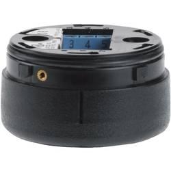 Signalni oddajnik - povezovalni element Auer Signalgeräte VMW primeren za serijo (signalna tehnika), signalni stolp modulSIGNAL5