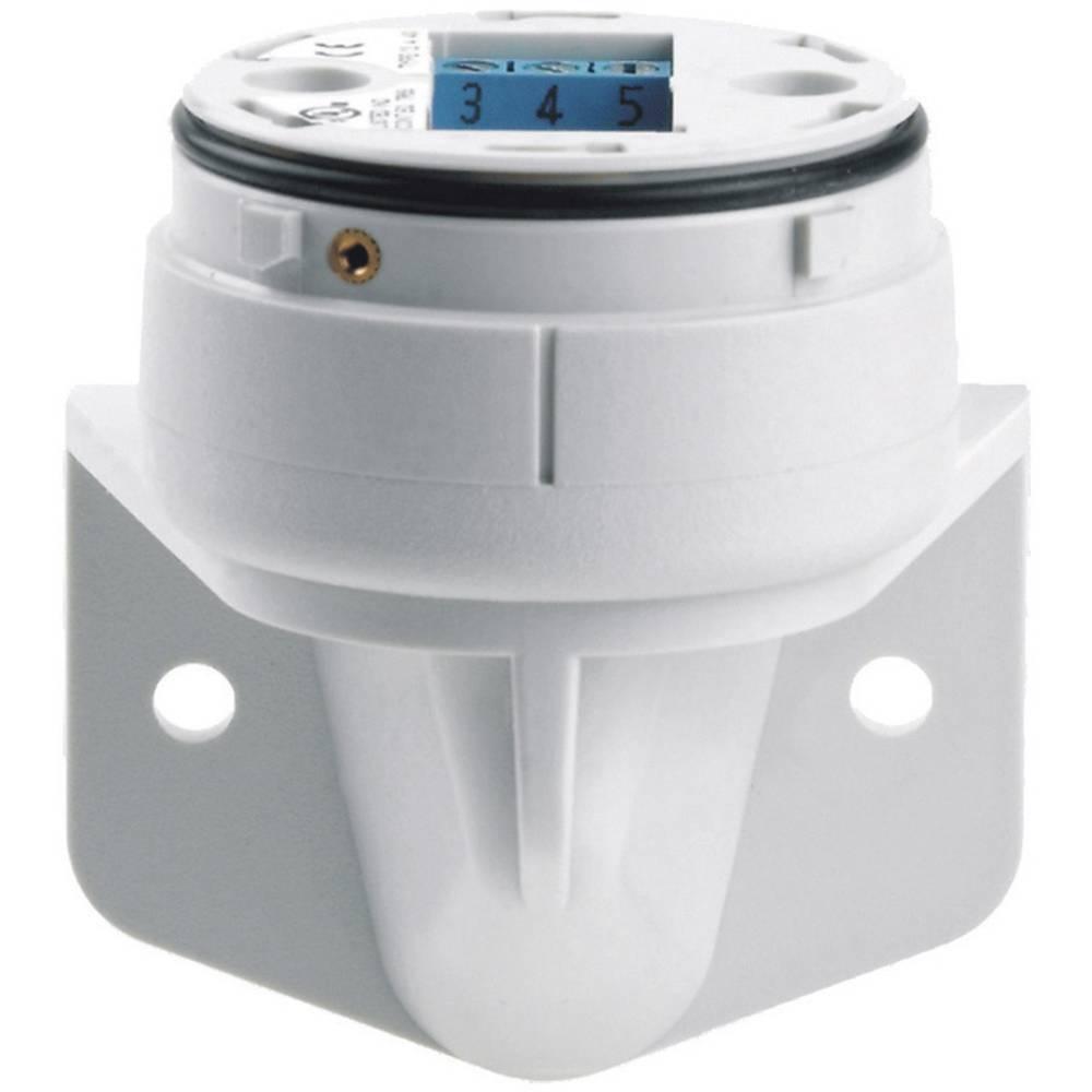 Signalni oddajnik - povezovalni element Auer Signalgeräte VMV primeren za serijo (signalna tehnika), signalni stolp modulSIGNAL5