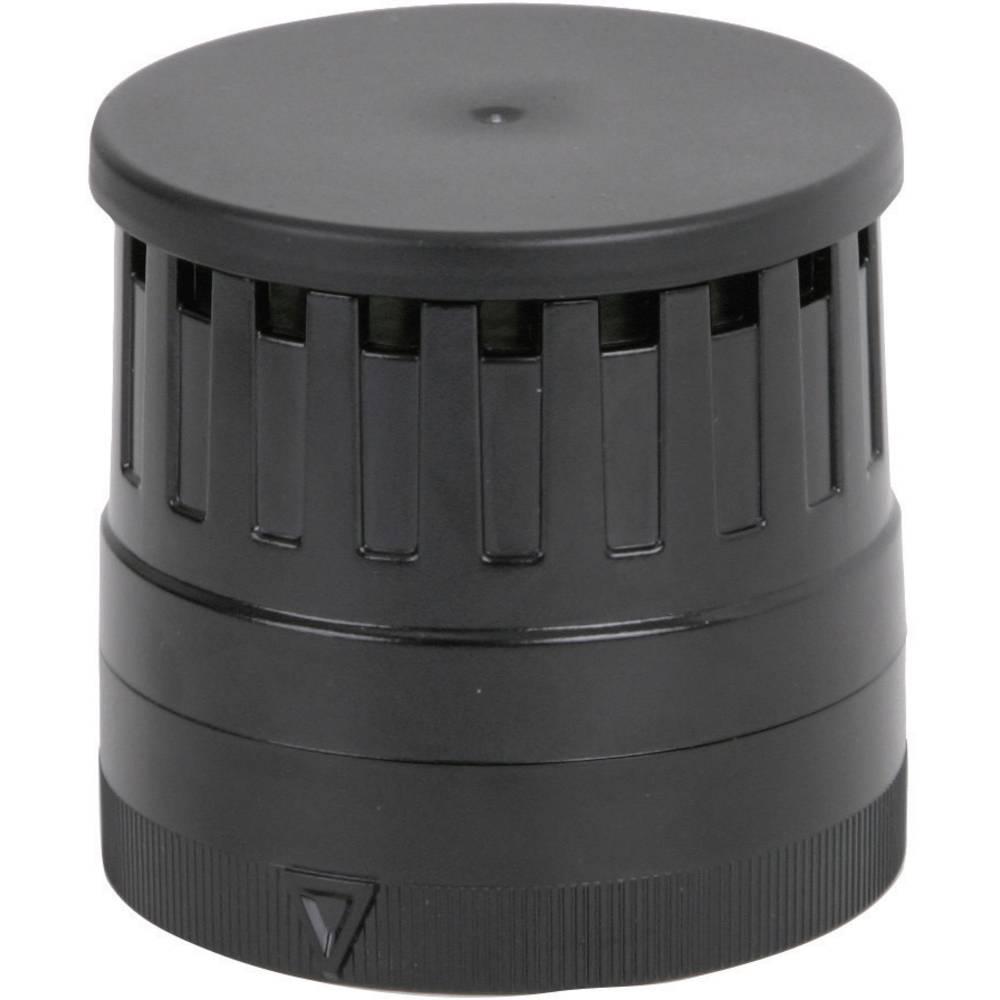Auer Signalgeräte akustični element/Piezo brenčalni element za signalni stolp ECOmodul70 XDE 24 V DC/AC Schutzart IP66