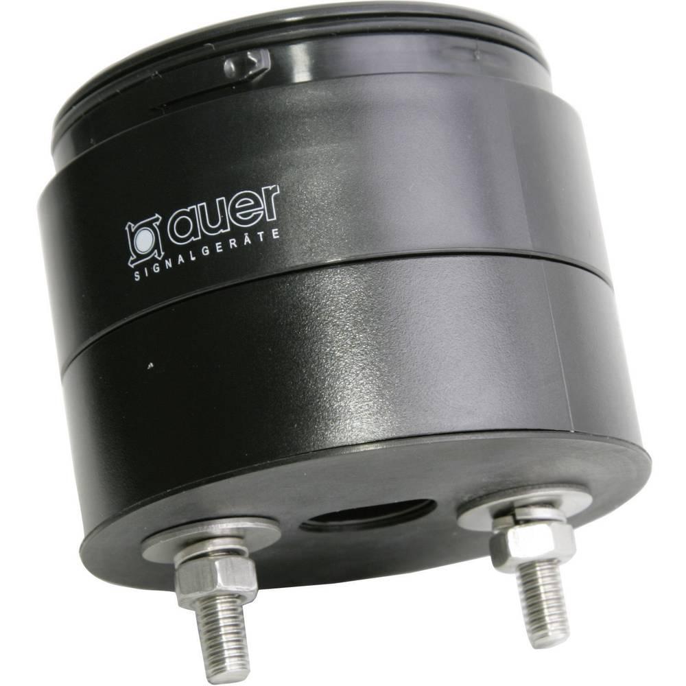 Signalni oddajnik - povezovalni element Auer Signalgeräte XMS primeren za serijo (signalna tehnika), signalni stolp ECOmodul70