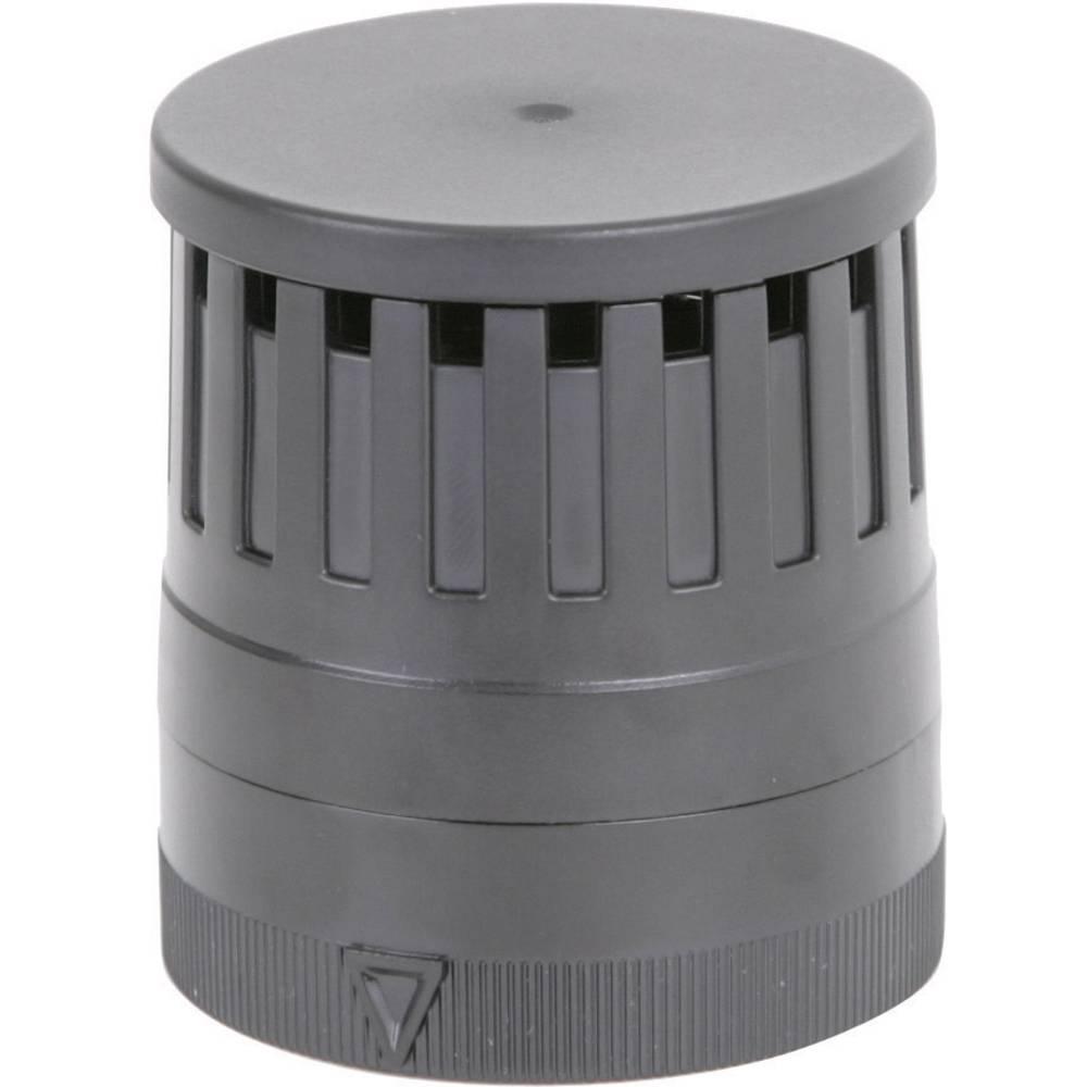 Auer Signalgeräte akustični element/Piezo brenčalni element za signalni stolp ECOmodul60 YDE 230/240 V/AC Schutzart IP66