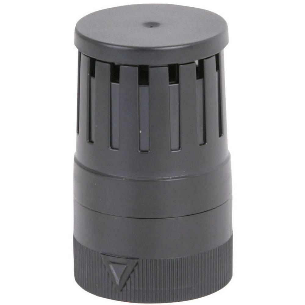 Auer Signalgeräte akustični element/Piezo brenčalni element za signalni stolp ECOmodul40 ZDE 24 V DC/AC Schutzart IP66