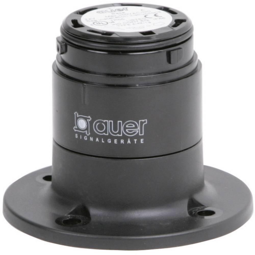 Signalni oddajnik - povezovalni element Auer Signalgeräte ZMF primeren za serijo (signalna tehnika), signalni stolp ECOmodul40