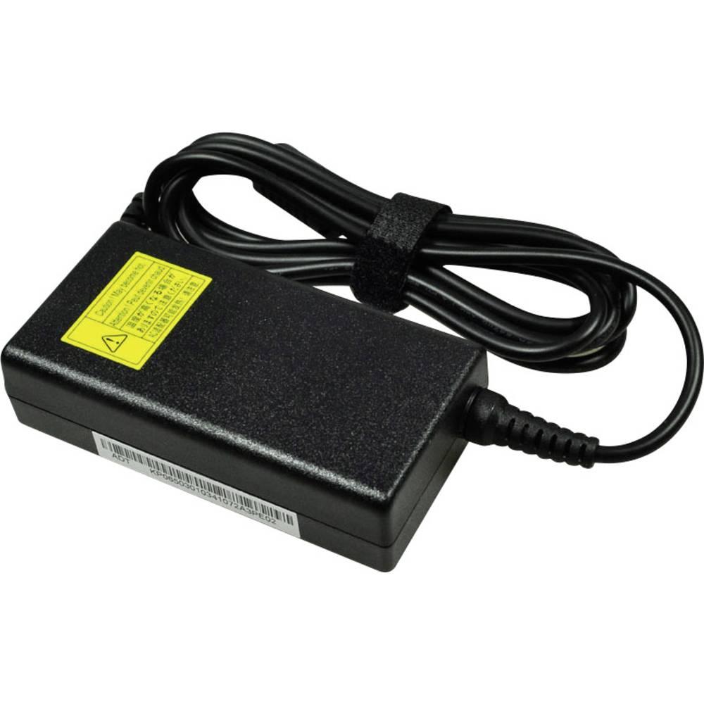 Napajač za prijenosna računala Acer KP.0650H.001 65 W 19 V/DC 3420 mA