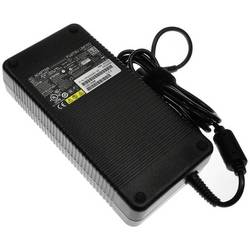 Napajalnik za prenosnike Fujitsu CP500560-02 210 W 19 V/DC 11050 mA