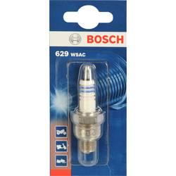 Tändstift Bosch KSN628 00000242240847