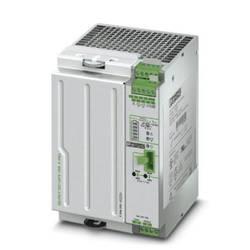 Industrijski UPS (DIN letev) Phoenix Contact QUINT-UPS/ 24DC/ 24DC/10/3.4AH