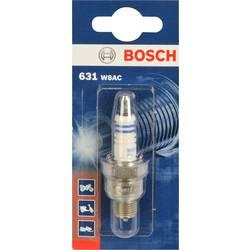 Vžigalna svečka za avto Bosch, tipi: Bosch: W8AC 00000241229973