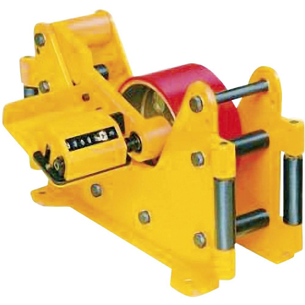 Trumeter 2600 Mjerač duljine kabela za promjer kabla 6 - 76 mm