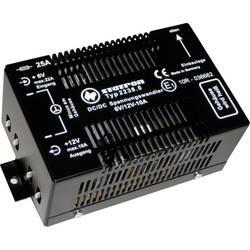DC/DC-omformer VOLTCRAFT 12/10.5 12 V/DC/10.5 A