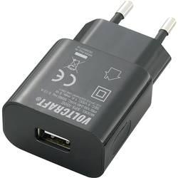 USB utičnica za punjenje VOLTCRAFT SPS-1000 USB izlazna struja (maks.) 1000 mA 1 x USB